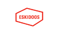 logo eskidoos
