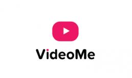 logo videome