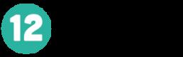 logo 12 steps