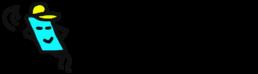 VideoMe logo