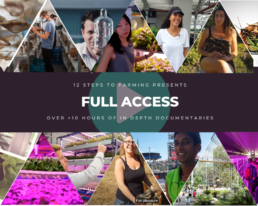 12 steps to urban and vertical farming full access
